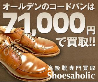 Shoesaholic_banner_01.jpg